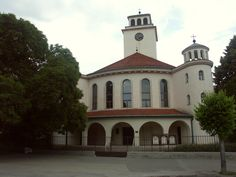Evangelical Church of the Augsburg Confession in Slovakia - Wikipedia Novi Sad, Austro Hungarian, Lutheran, Place Of Worship, Homeland, Confessions, Croatia, Vacation, Mansions