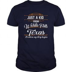 a kid from Wichita Falls Texas #city #tshirts #Wichita #gift #ideas #Popular #Everything #Videos #Shop #Animals #pets #Architecture #Art #Cars #motorcycles #Celebrities #DIY #crafts #Design #Education #Entertainment #Food #drink #Gardening #Geek #Hair #beauty #Health #fitness #History #Holidays #events #Home decor #Humor #Illustrations #posters #Kids #parenting #Men #Outdoors #Photography #Products #Quotes #Science #nature #Sports #Tattoos #Technology #Travel #Weddings #Women