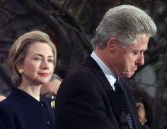 Hillary Rodham Clinton: A political life - The Washington Post