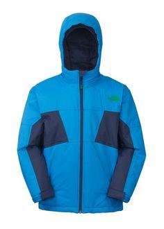 ad23d6b98 11 Best winter coats images