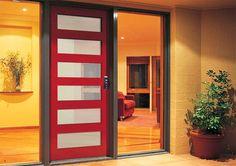 definition california contempory cedar house | MC Cedar Entry Doors Adelaide