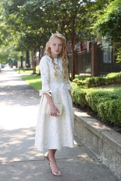 Shop now for Modern Modest Vintage Apparel. Tons of Adorable Dresses, Bridesmaid Dresses, Tops, Skirts, Swimwear. We also have MODEST Fashionable Apostolic Swimwear!