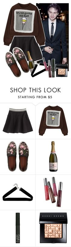 """""""ootd - happy thanksgiving 