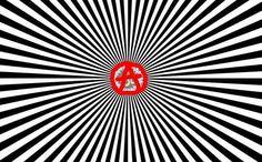 anarchyst
