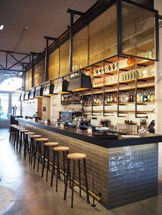 Yoepz, Utrecht. http://blog.favoroute.com/utrecht-in-one-day/
