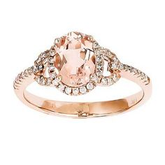 32 Best Zales Engagement Rings Images Anillos Anillo Ideal Novios
