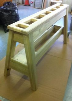 Woodworking On A Lathe Product Woodworking Tool Cabinet, Woodworking Power Tools, Woodworking Bench Plans, Lathe Tools, Woodworking Lathe, Woodworking Projects, Carpentry, Wood Turning Lathe, Wood Turning Projects
