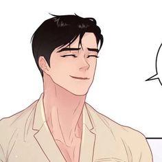 Manhwa, Gyeongju, Webtoon, Naruto, Archive, Fan Art, Boys, Anime, Cha Cha