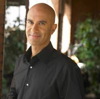 Robin Sharma – Getting Things Done In Less Time Robin Sharma, Team Building Quotes, Motivational Books, Quotes Inspirational, Believe Quotes, Clean Shaven, Great Books To Read, Early Readers, Book Writer