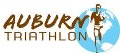 2013 USAT Southwest Regional Long-Course Triathlon and Duathlon Championship!
