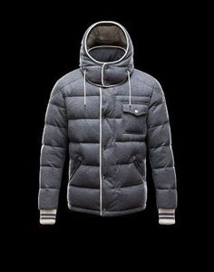 moncler sale mens outlet