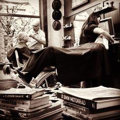 Good morning from your neighbourhood barber shop! #barbers #barbershop #snapshot #yaletownbarbers #mensgrooming #yaletown #vancouver #barberlife Read more at http://web.stagram.com/n/barberboss/#ARO2lqOaDPTFk0FS.99 -@Farzad Bagheri's Barber Shop (Shelley Salehi) 's Instagram photos | Webstagram - the best Instagram viewer