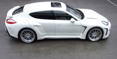 Lexus Cars, Porsche Cars, Porsche Panamera Turbo, Cabriolet, Sports Sedan, Mode Of Transport, Ford Gt, Amazing Cars, Sport Cars