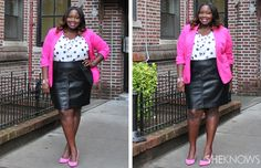 Image from http://cdn.sheknows.com/articles/2013/09/leather-skirt-alissa.jpg.