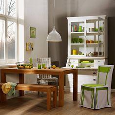 MELT Függőlámpa Retro, Furniture, Home Decor, Products, House Styles, Countertop, Cottage Chic, Closet Storage, Set Of Drawers