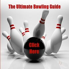 Bowling Tips You May Not Know