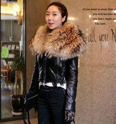 12b67969789a 48 Best Danier leather images