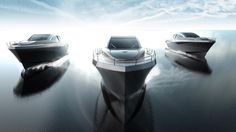 hyperlien mix natural aesthetics with advanced functionality for shark line 46 boats http://ift.tt/1gdDUWs