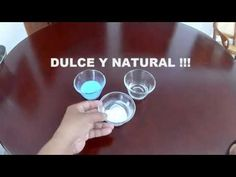 DEJA TUS MUEBLES DE MADERA CON MUCHO BRILLO , 3 TIPS MARAVILLOS !!! Dulce y Natural !!! - YouTube