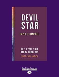 Devil Star: Let's Tell This Story Properly Short Story Si... https://www.amazon.com/dp/1525236806/ref=cm_sw_r_pi_dp_x_7rxUybGFBPCD7