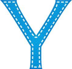 View album on Yandex. Monogram Alphabet, Alphabet And Numbers, Views Album, Yandex Disk, Teeth, Quilt, Sew, Tools, Stitch
