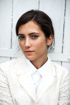 IMDb Photos for Sarah-Sofie Boussnina