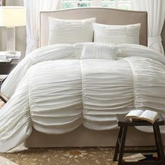 14 Fabulous Jcpenney Bed Comforter Sets Picture Inspirations