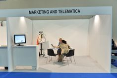 Marketing and Telematica