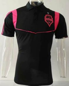 2019-20 Cheap Jersey Seattle Sounders Black Replica Soccer Polo Shirt 2019-20 Cheap Jersey Seattle Sounders Black Replica Soccer Polo Shirt | Cheap Soccer Jerseys [DFC412] - $17.99 : Cheap Soccer Jerseys Shirts Wholesale: Custom Team Soccer Jerseys,FCB Jerseys,Juve Jerseys,Real Madrid Jerseys,Authentic 2018 World Cup Kit