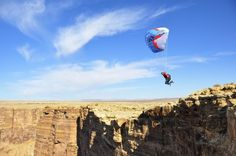 Ozone Paragliders > Downloads > Photo Gallery: Flying
