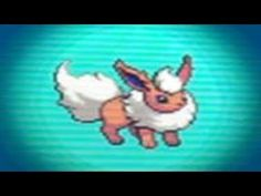 Flareon Caught In Pokemon Black 2 / Pokémon Black Version 2 By Using Action Replay For The 3DS / DSI XL / DSI / DS Lite    Please Comment, Like, Favorite, And Subscribe    Follow/ Like TGNDireGaming On :     YouTube ➜ http://www.youtube.com/user/TGNDireGaming/featured    FaceBook ➜ http://www.facebook.com/TGNDireGaming    Twitter ➜ https://twitter.com/tgn...