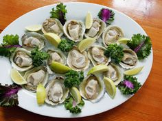 New Jack's Luxury Oyster Bar- $$$ Village Voice's 3rd favorite restaurant in East Village-    101 2nd Ave  (between 5th St & 6th St)   New York, NY 10003, East Village  $ 55 6 course tasting menu recommended, Lobster Pot Pie, Pork Belly, $ 3 oysters