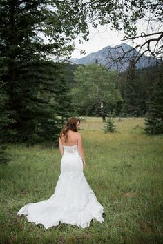 Photographer, Crowsnest Pass | Sally-Ann Taylor | Celebrations