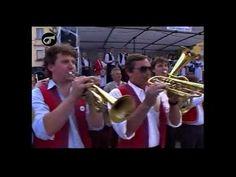 KUBEŠOVA SOBĚSLAV 1996 MONSTERKONZERT Chor, Youtube, Concert, Memories, Youtubers, Youtube Movies