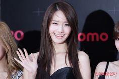 #hyoyeon,#yuri,#kpop,#snsd, #seohyun,#yoona