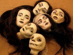 scary-baby-dolls.jpg 500×376 pixels