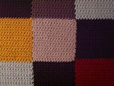 alfombra cuadros 2