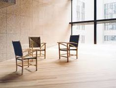 CY presidency (2012 H2) - Decoration of Justus Lipsius: Chairs