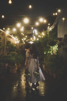 Sydney lesbian wedding. Awesome photography, great vibe and thoughtful words on marriage. This Is How You Do Relaxed and Stylish at the Same Time (Plus Theres Pie) | A Practical Wedding