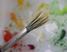 "Check out new work on my @Behance portfolio: ""Landscape | Paisagem"" http://be.net/gallery/61967397/Landscape-Paisagem"