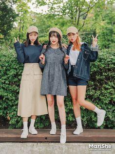 Korean Similar Fashion   Official Korean Fashion