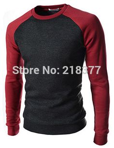 sweater men new arrival pullover sweater men letter printed o neck long  sleeve man sweater casual slim mens sweaters size 4XL-in Pullovers from  Men s ... 19c3fb91e9eb