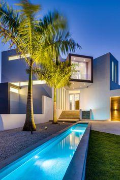 Award Winning Architecture Photographer Located in Sarasota Florida.