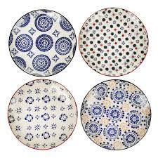 """Résultat de recherche d'images pour """"assiette décorative design"""""""