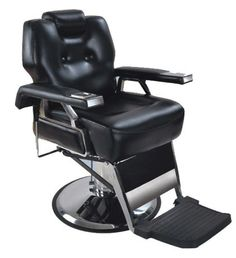 I-ShineShop.com - Shop Fittings and Displays, CCTV Cameras, Home and Office Surveillance, barber accessories. Barber Accessories, Shop Fittings, Barber Chair, Barbers, Barber Shop, Interesting Stuff, Cameras, Chairs, Action