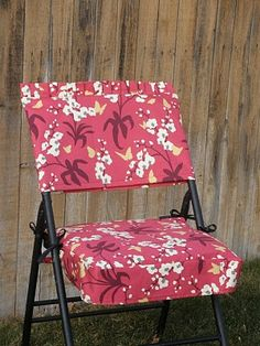 28 Best Folding Chair Covers Images Folding Chair Covers Folding