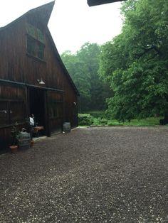 11 restaurants in MO to try- 10.Claverach Farm & Vineyards, Eureka