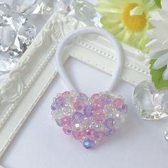 Seed Bead Jewelry, Seed Beads, Beaded Jewelry, Minimalist Shoes, Baby Headbands, Beading Patterns, Crochet Stitches, Needlework, Glass Beads