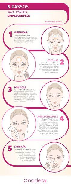 51 New ideas for diy face mask moisturizing homemade facials Beauty Make Up, Beauty Care, Beauty Skin, Beauty Hacks, Beauty Tips, Acne Facial, Acne Skin, Facial Masks, Party Make-up