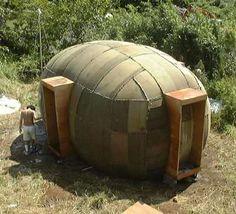 Inflatable Hemp House  http://multipolarfuture.com/?p=1075